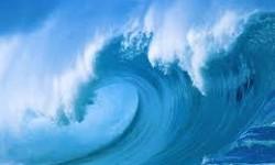 Definición de Oceanografía