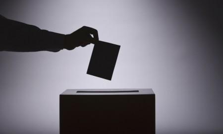 Poder-Electoral