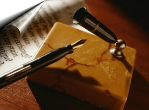 Verso-Libre
