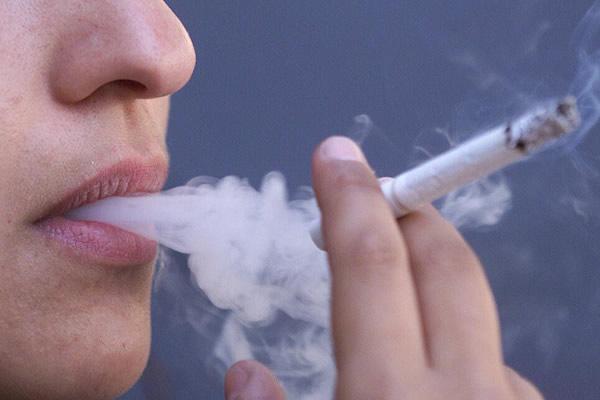 Es fácil dejar los artículos allen el lapiaz fumar