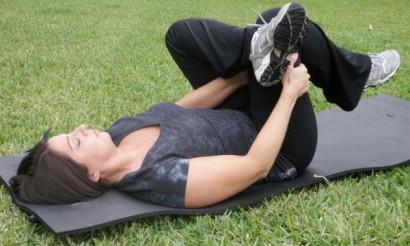 Ciatica-ejercicio