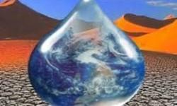 Definición de Hidrósfera