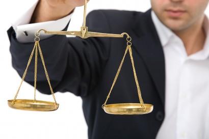 Metodo-comparativo-en-Derecho