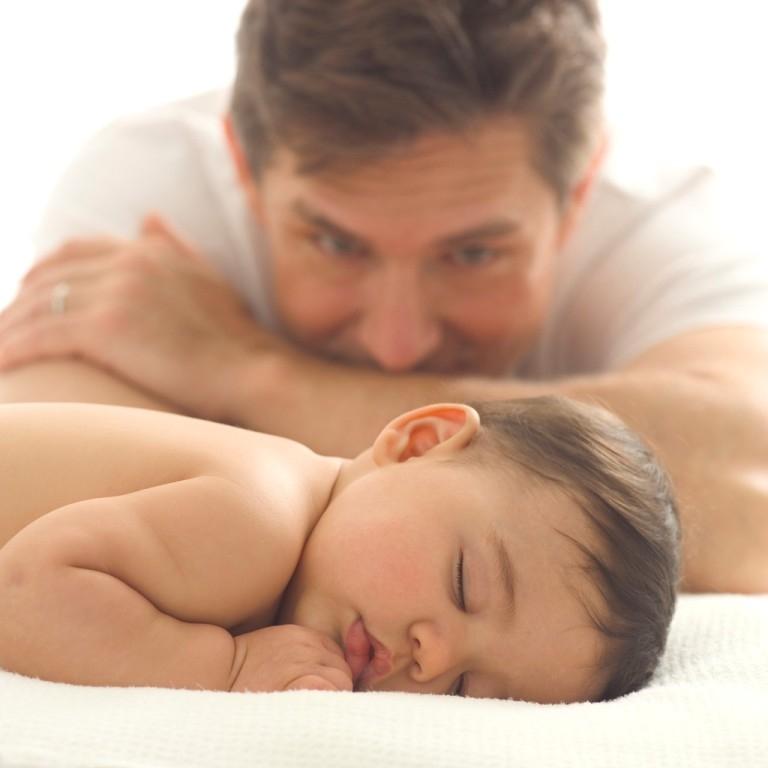 definici n de paternidad concepto en definici n abc
