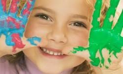 Definición de Pedagogía Infantil