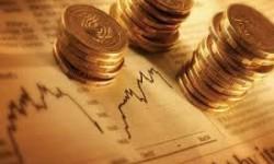 Definición de Análisis financiero