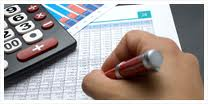 Definición de Auditoría fiscal