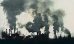 Definición de Polución