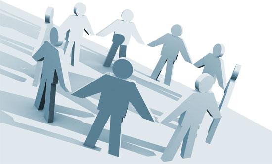 Definici n de pr ctica social concepto en definici n abc for Que es practica de oficina