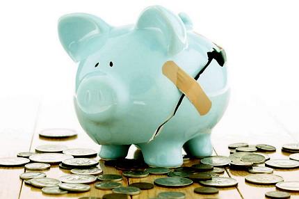 El costo político: ¿la factura más cara que pagará el Gobierno?