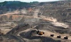Definición de Explotación minera