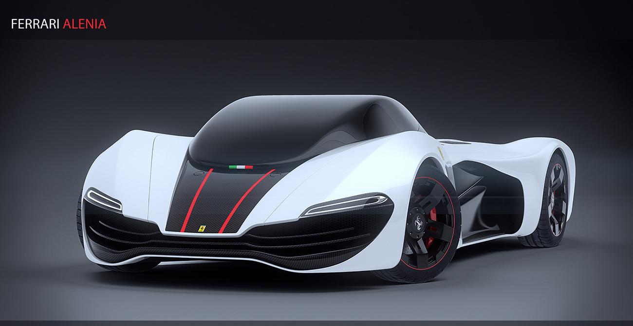 World Car Kia >> Definición de Prototipo » Concepto en Definición ABC