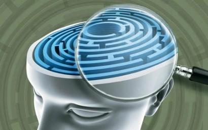 Psicologia-Cientifica