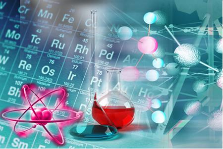 definicion de quimica como ciencia: