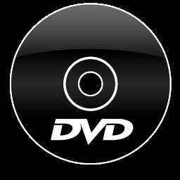 En un DVD (Digital Versatil Disk) no se pueden pueden grabar pistas de audio digital como en los CDs. Sin embargo podemos almacenar miles de títulos de música comprimida o de MP3.