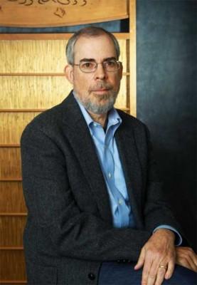 Robert Gaskins desarrolador de Power point. Lideró la primera empresa de Microsoft, fuera de sus propias instalaciones.