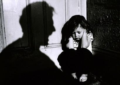 Abuso-Psicologico