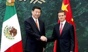 Acuerdos Bilaterales