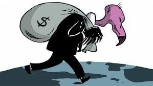 """Fondos-Buitre% - Un """"fondo buitre"""" no puede reclamarnos un préstamo hipotecario"""