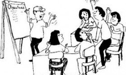 Definición de Grupos Focales