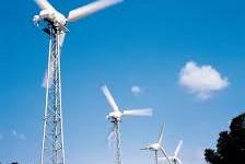 Definición de Recursos Energéticos