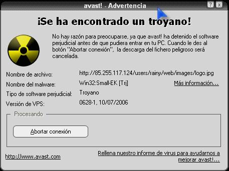 Descargar No Hay Novedad Cadetes De Linares Mp3