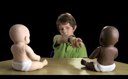 Discriminación directa e indirecta