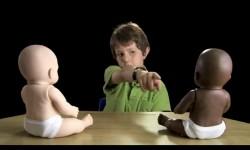 Definición de Discriminación directa e indirecta