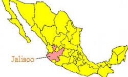 Definición de Jalisco