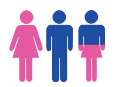 identidad-sexual