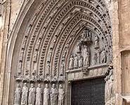 Definición de Arquitectura Gótica