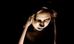 Definición de Dolor Crónico