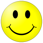 Emoticón