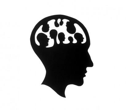psicologia-de-la-emergencia
