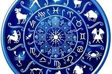 Definición de Astrología