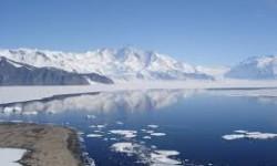 Definición de Climas Fríos