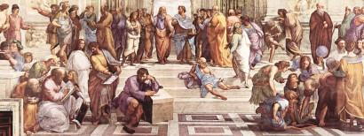 Filosofia-Derecho