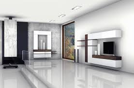 Definici n de minimalista concepto en definici n abc for Casa minimalista definicion