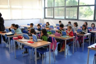 Escuela-Nueva