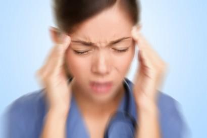 Estres-Postraumatico