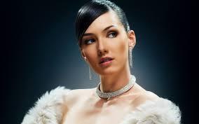 Definici n de glamour concepto en definici n abc - Definicion de glamour ...