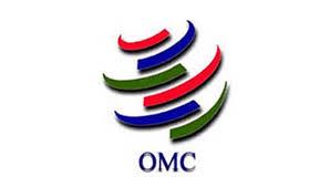 OMC : les banquiers au pouvoir, le consommateur remplace le citoyen. OMC
