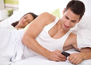 infidelidad-virtual