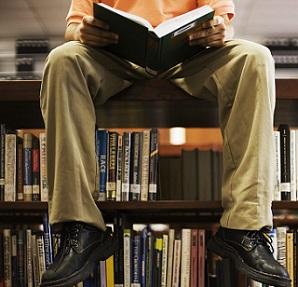taller-de-lectura