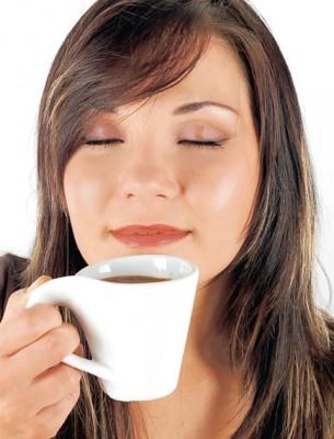 Olfato-aroma-cafe