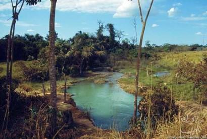 Reserva-Ecologica