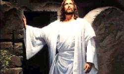 Definición de Resurrección