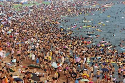 Superpoblacion-playas