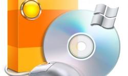 Definición de Freeware