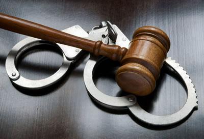 Derecho-Penal2